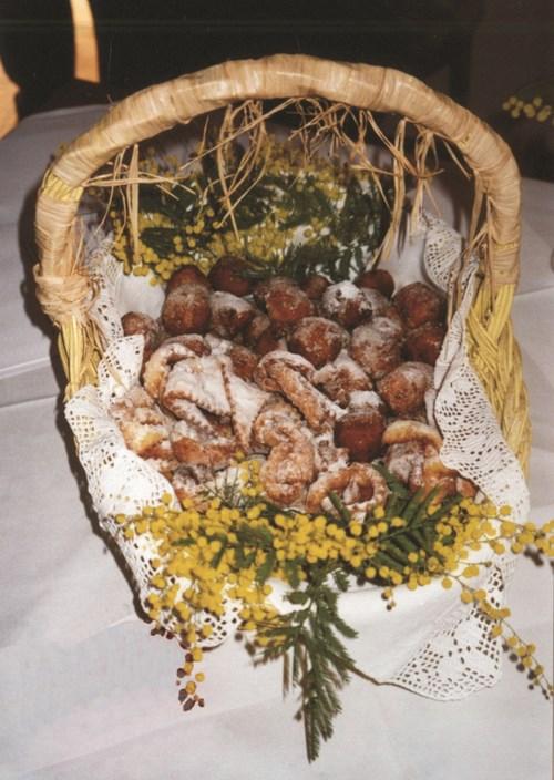 Festival kolača