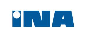 ina-logo-big-1